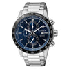 CITIZEN WATCH | CT91 - AN3600-59L - Zawadis.com