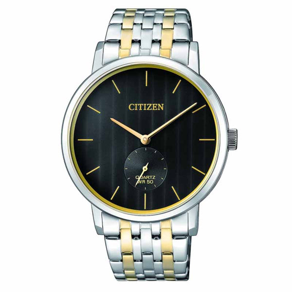CITIZEN WATCH | CT59 - BE9174-55E - Zawadis.com