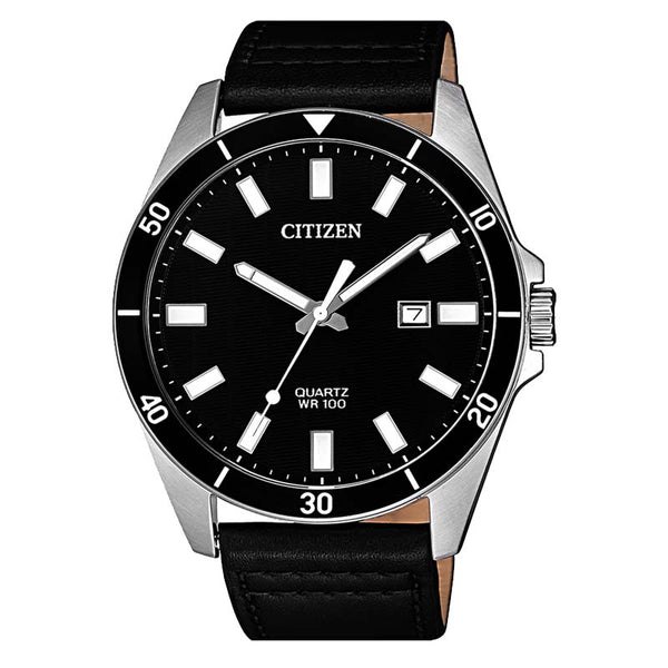 CITIZEN WATCH | CT68 - BI5050-03E - Zawadis.com