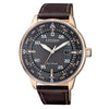 CITIZEN WATCH | CT69 - BM7393-16H - Zawadis.com