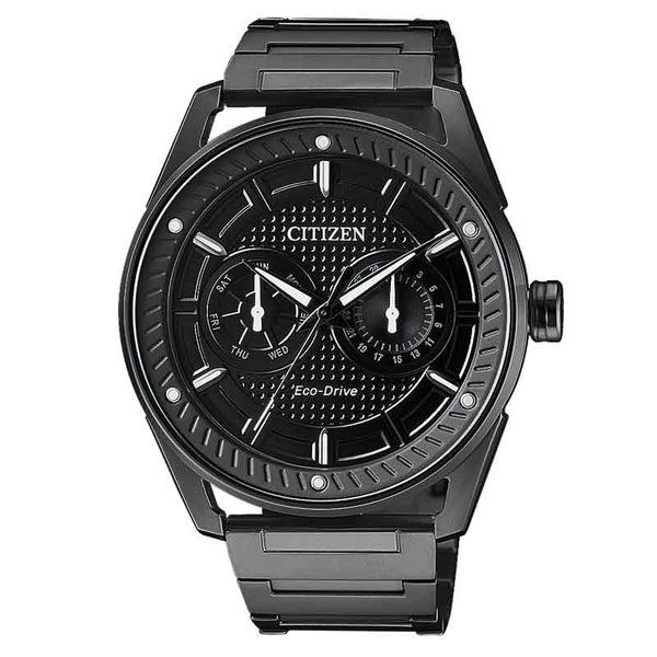 CITIZEN WATCH | CT120 - BU4028-85E - Zawadis.com