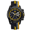 CATERPILLAR WATCH | CAT42 - YU16961137