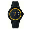 CATERPILLAR WATCH | CAT46 - SH16121137