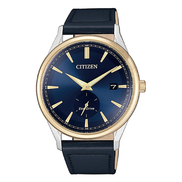 CITIZEN WATCH | CT168 - BV1114-18L