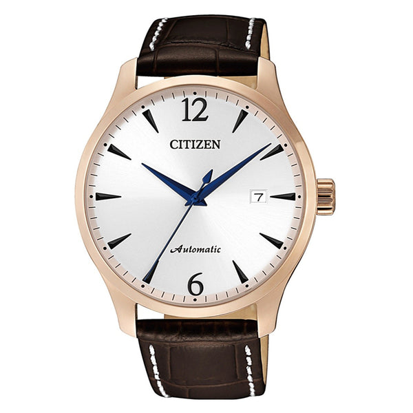 CITIZEN WATCH | CT174 - NJ0113-10A