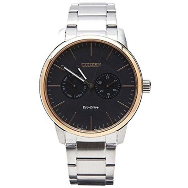CITIZEN WATCH | CT181 - AO9044-51E