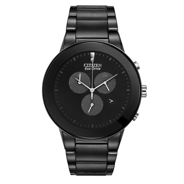 CITIZEN WATCH | CT186 - AT2245-57E