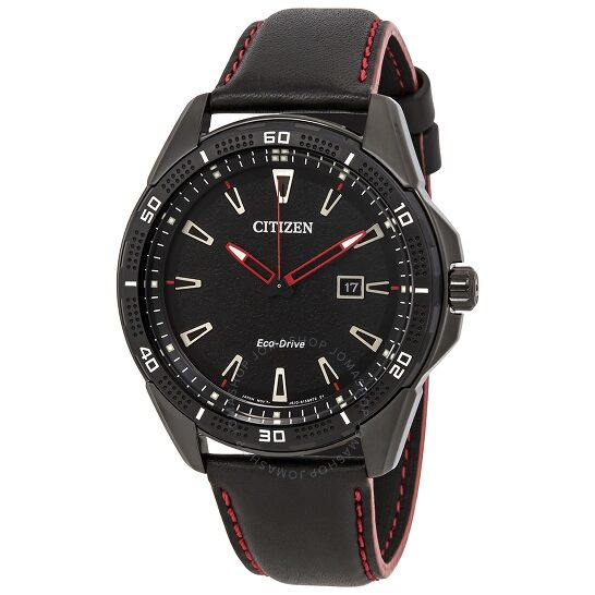 CITIZEN WATCH | CT191 - AW1585-04E