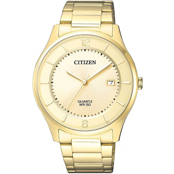 CITIZEN WATCH | CT192 - BD0043-83P