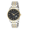 CITIZEN WATCH | CT198 - BI1054-80E