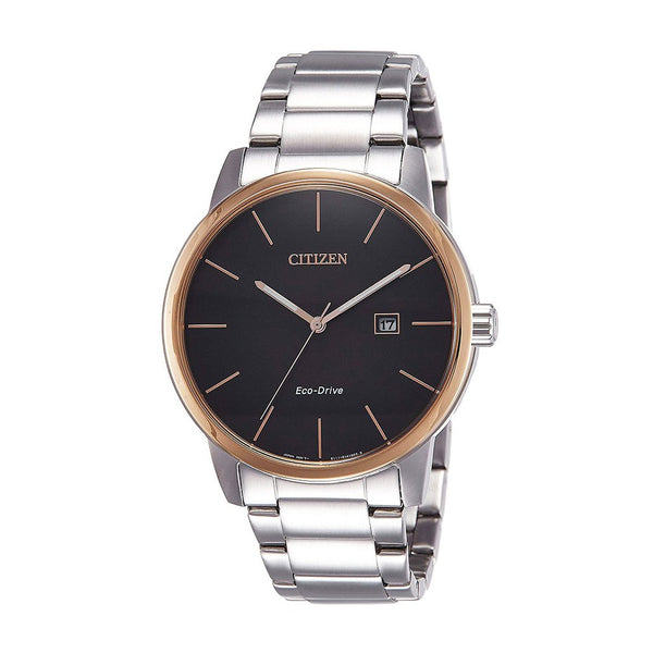 CITIZEN WATCH | CT202 - BM6964-55E