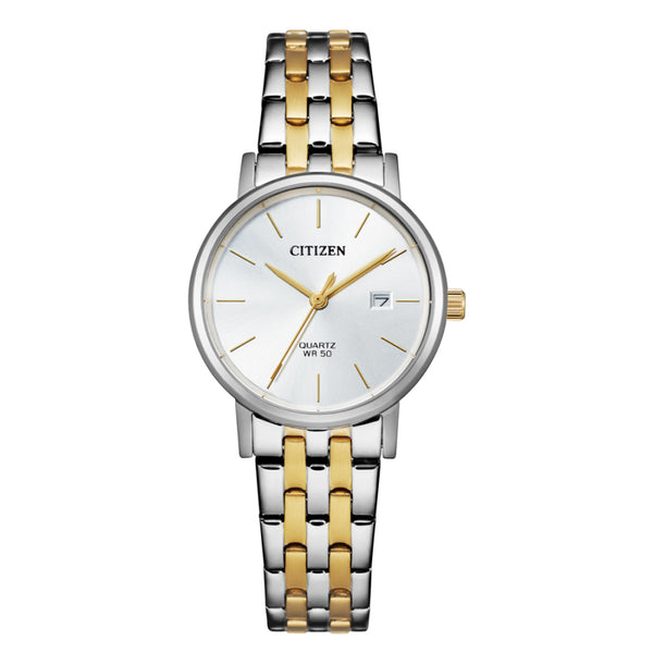 CITIZEN WATCH | CT208 - EU6094-53A