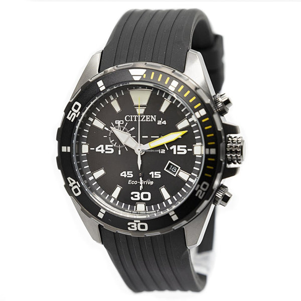 CITIZEN WATCH | CT245 - AT2437-13E