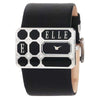 ELLE WATCH | EL15 - EL20073S01C
