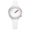 ELLE WATCH | EL23 - EL20109S07C