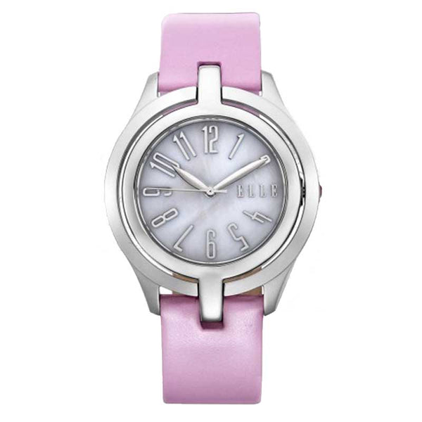 ELLE WATCH | EL36 - EL20135S05N