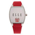 ELLE WATCH | EL53 - EL20173S03N