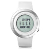 ELLE WATCH | EL55 - EL20178P01X
