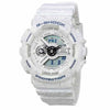 G-SHOCK WATCH | CAS479 - GA-110HT-7A