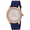 GUESS WATCH | GU3 - W0863G4