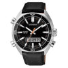 CITIZEN WATCH | CT88 - JM5460-01E - Zawadis.com