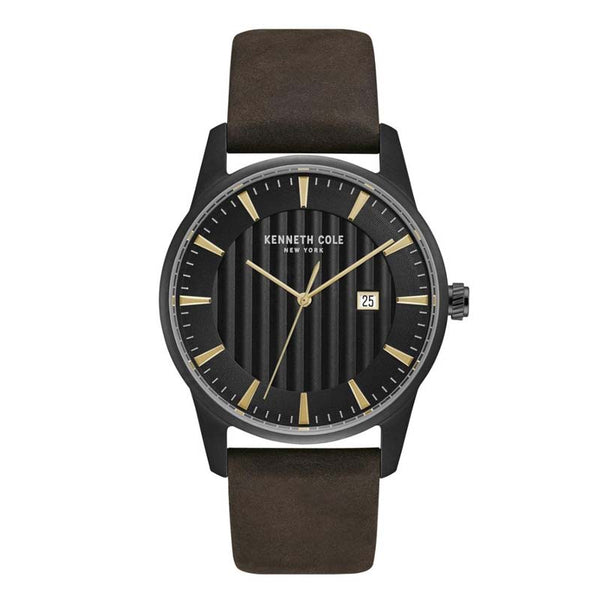 KENNETH COLE  WATCH | KC2 - KC15204003