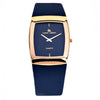 LOUIS ARDEN WATCH | LA34 - LA1750M - Zawadis.com
