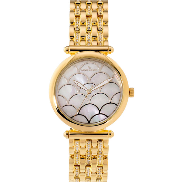 LOUIS ARDEN WATCH | LA42 - LA0059L - Zawadis.com