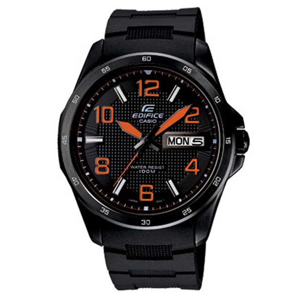 CASIO WATCH | CAS65 - EF-132PB-1A4VD - Zawadis.com