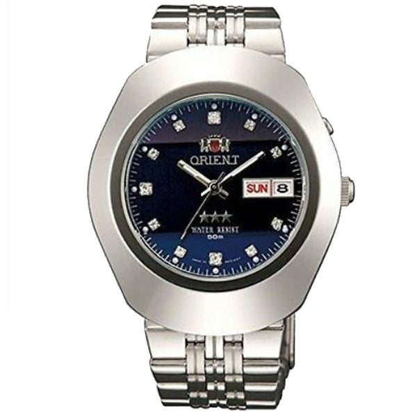 ORIENT WATCH | OR11 - SEM70005