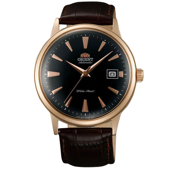 ORIENT WATCH | OR12 - SER24001