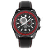 ORIENT WATCH | OR13 - SET0Q001