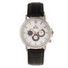 ORIENT WATCH | OR17 - SRL04002