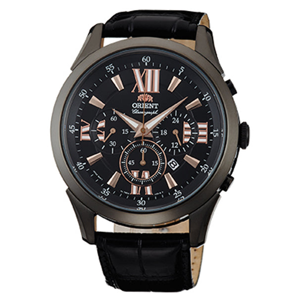 ORIENT WATCH | OR22 - STW04005