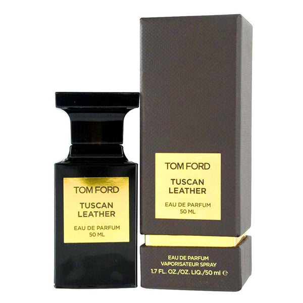 TOMFORD - TUSCAN LEATHER | PF931