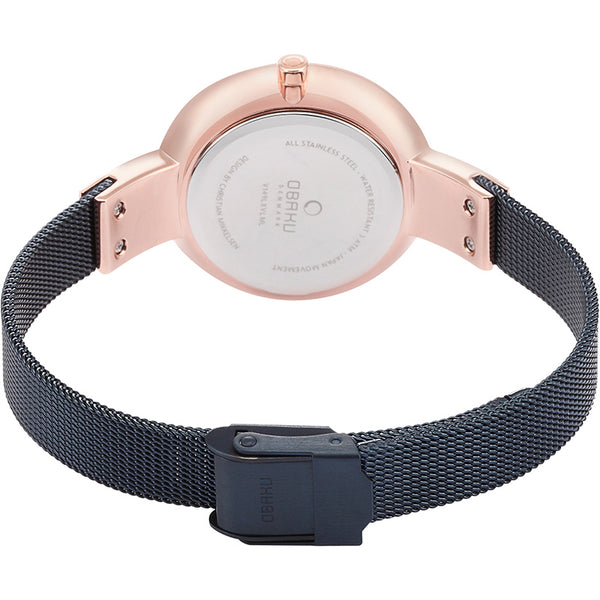 OBAKU WATCH | OB671 - V149LXVLML