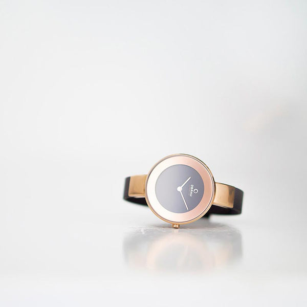OBAKU WATCH | OB673 - V167LXVNMN
