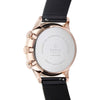 OBAKU WATCH | OB707 - V196GUVBMB