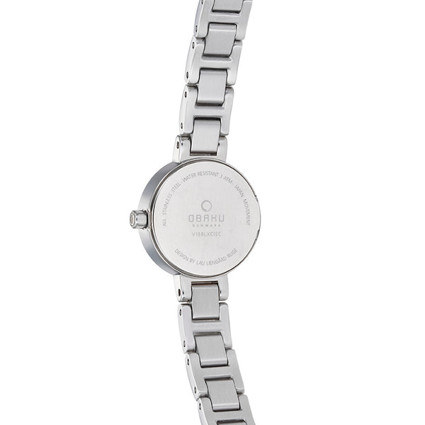 OBAKU WATCH | OB717 - V198LXVISL