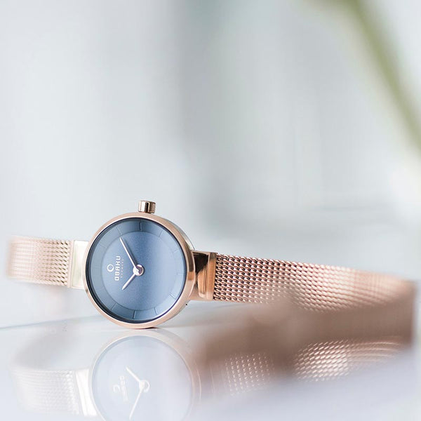 OBAKU WATCH | OB718 - V199LXVLMV