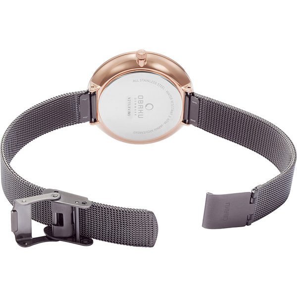 OBAKU WATCH | OB853 - V211LXVJMJ