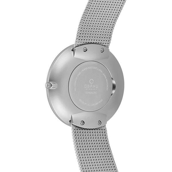 OBAKU WATCH | OB746 - V219GXCLMC