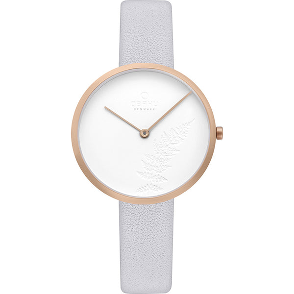 OBAKU WATCH | OB804 - V219LXVHRL