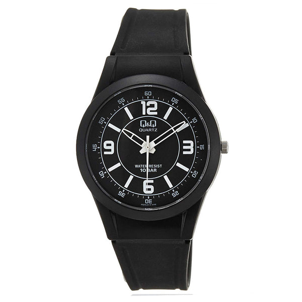 Q & Q WATCH | QQ13 - VQ50J014Y