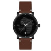 RUFARO AFRICA WATCH | RF479 - 613SGD-30