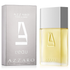 products/azzaro-l_eau_1024x1024_91592311-7a04-4432-8c7c-115f7dcbfe89.png