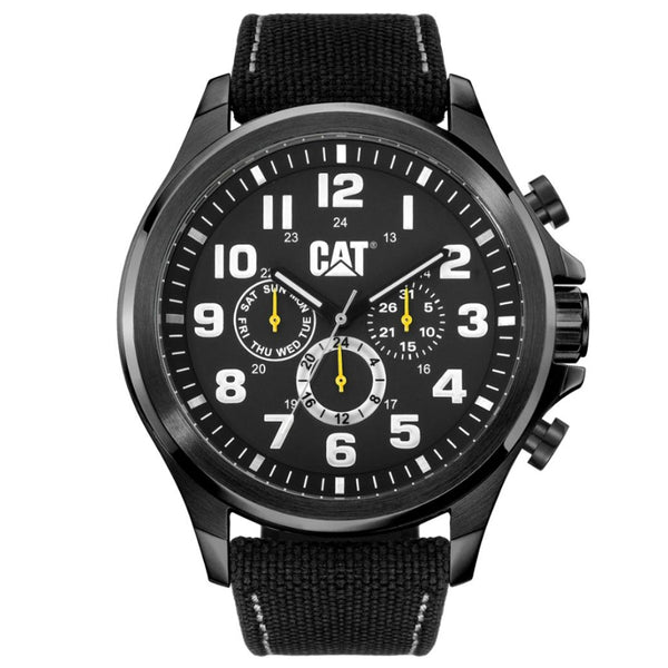 CATERPILLAR WATCH | CAT38 - PU16964111