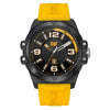 CATERPILLAR WATCH | CAT9 - K016127137 - Zawadis.com