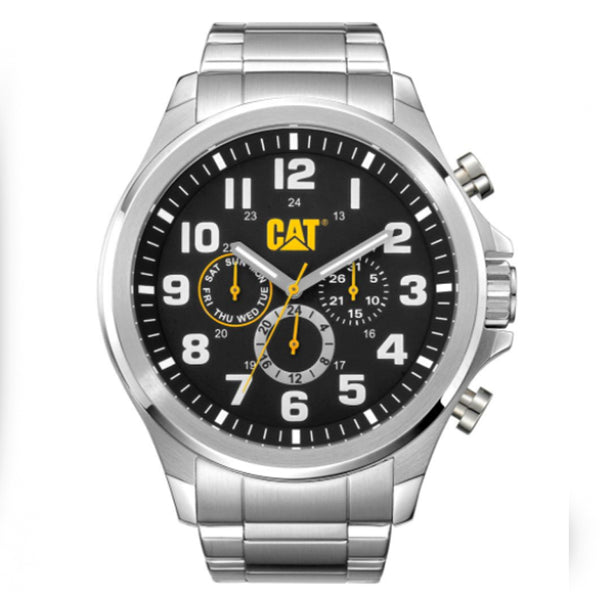 CATERPILLAR WATCH | CAT58 - PU14911111
