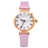 DISNEY WATCH | DS29 - 11004B.P